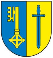 Wappen Schluein